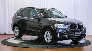 bmw jeep 2008 2000 bmw x5 review ratings specs prices and photos the car