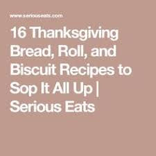 2 ingredient never fail cream biscuits recipe cream biscuits