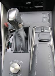 ken shaw lexus toyota toronto first drive lexus is fills the entry luxury bill ken shaw lexus