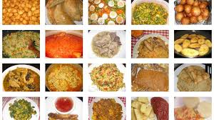 traditional cuisine recipes a list of food blogs websites with recipes bino and fino