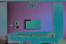 colors for walls living room blue living room colors wall colour for hall great