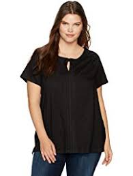 plus size blouses for work plus size blouses button shirts amazon com