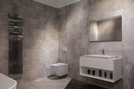 Simple Modern Bathroom Simple Modern Minimalist Bathroom Design Ideas Black White