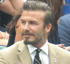 how to achieve the top male celebrity hairstyles luxury