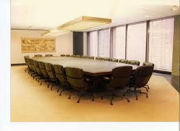cool conference room table home design ideas photo under