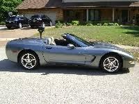 1997 corvette for sale vettehound 500 used corvettes for sale corvette for sale