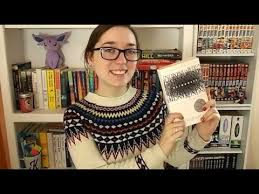 Blindness By Jose Saramago Blindness By Jose Saramago Book Review Youtube