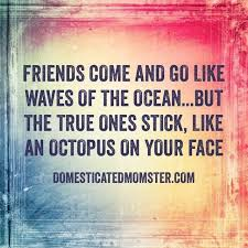 the 25 best true friends ideas on quotes friendship