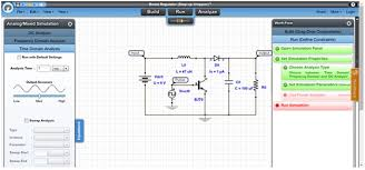 best circuit simulation software for electronics engineers