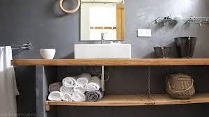 quel bois pour plan de travail cuisine plan de travail maison plan de travail en inox pour cuisine ikea
