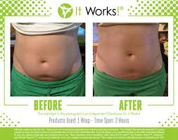 Challenge How It Works It Works 90 Day Wrap Challenge