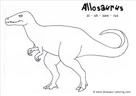excellent dino coloring pages photograph magnificent