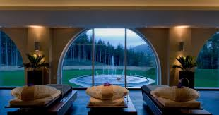 spa hotels ireland luxury spa hotels ireland ireland spa hotels