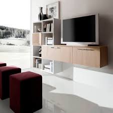 TV Wall Unit Television Wall Unit All Architecture And Design - Design wall units