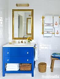 cat themed bathroom decor u2013 hondaherreros com