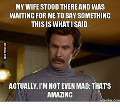 Internet Wife Meme - 25 best memes about why is my wife so mean why is my wife so