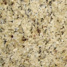 venetian gold light granite venetian gold light hallmark stone company