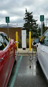 Tesla Charging Stations Map Best 25 Electric Car Charging Stations Ideas On Pinterest Uses