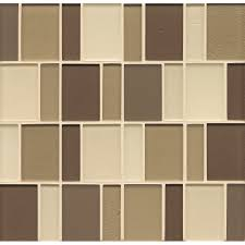 home decorators promo codes al775 stone brick series random glass and tile al710 loversiq