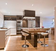 Images Of Modern Kitchen Designs 49 Best Modern Kitchen Design Images On Pinterest Contemporary