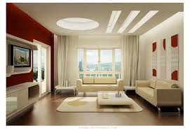December S Archives  Decoration Living Room Living Room - Decorative living room
