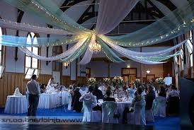 reasonable wedding venues food drink menu ideas and cheap wedding venues on reasonable