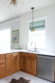 solid pine kitchen cabinets ikea kitchen cabinets solid wood medium size of pine kitchen