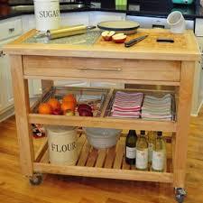 granite island kitchen granite kitchen islands carts you ll wayfair