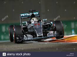 mercedes amg petronas f1 lewis hamilton mercedes amg petronas f1 team formula 1