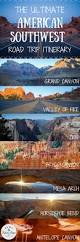 best 25 us national parks list ideas on pinterest national park
