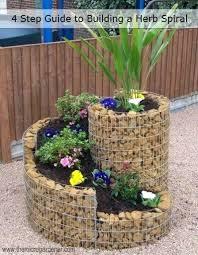 diy vertical herb garden how to build a vertical herb garden image of vertical herb garden