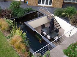 pond ideas with delightful nice simple backyard pond ideas part