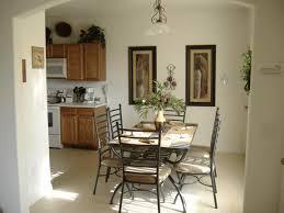 Dining Room Window Treatments Provisionsdining 100 Dining Room Molding Ideas Ceiling Trim Ideas Nana