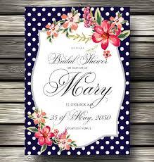 wedding backdrop font wedding invitation template 64 free printable word pdf psd