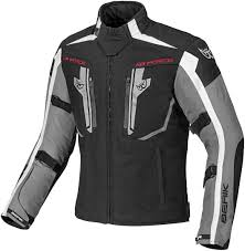 buy motorcycle jackets berik leather jackets berik ita motorcycle leather jacket jackets