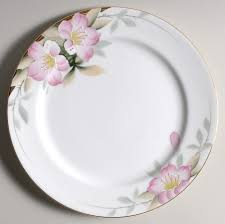 top 20 best selling noritake patterns at replacements ltd