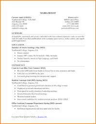 resume for college freshmen templates 12 college freshman resume template graphic resume
