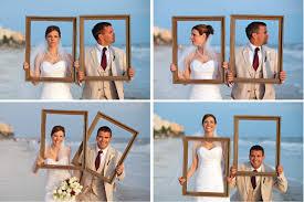 Wedding Photo Props Diy Wedding Props For Wedding Photo Booth