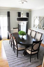 quick dining room makeover made easy sumptuous living