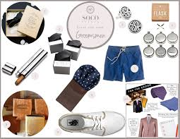 wedding gift guide great post from soco events featuring izola flasks in their