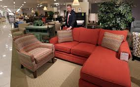 furniture best furniture shops boston home style tips beautiful