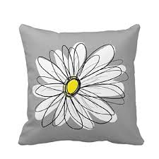 online get cheap colouring in pillow aliexpress com alibaba group