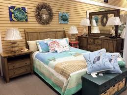 Turquoise Bedroom Furniture Bedroom Furniture Manteo Furniture