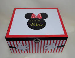 wedding cake murah wedding gift box murah lading for