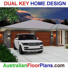 70 best australian display homes images on pinterest duplex