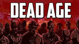 age apk free dead age apk mod android survival rpg 1 6 2 andropalace