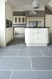 black tile backsplash tags black tile backsplash floor tile