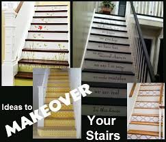 Staircase Makeover Ideas Home Owner Buff U2013 Page 10 U2013 It U0027s How We Live That Matters