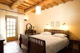 Tuscan Bedroom Decorating Ideas Tuscan Bedroom Decorating Ideas Marvelous Kitchen Wall Decor