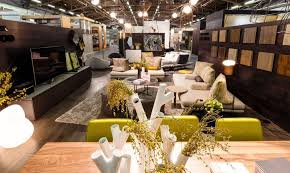 architectural digest home design show new york city the 2016 architectural digest design show kicks off tomorrow at